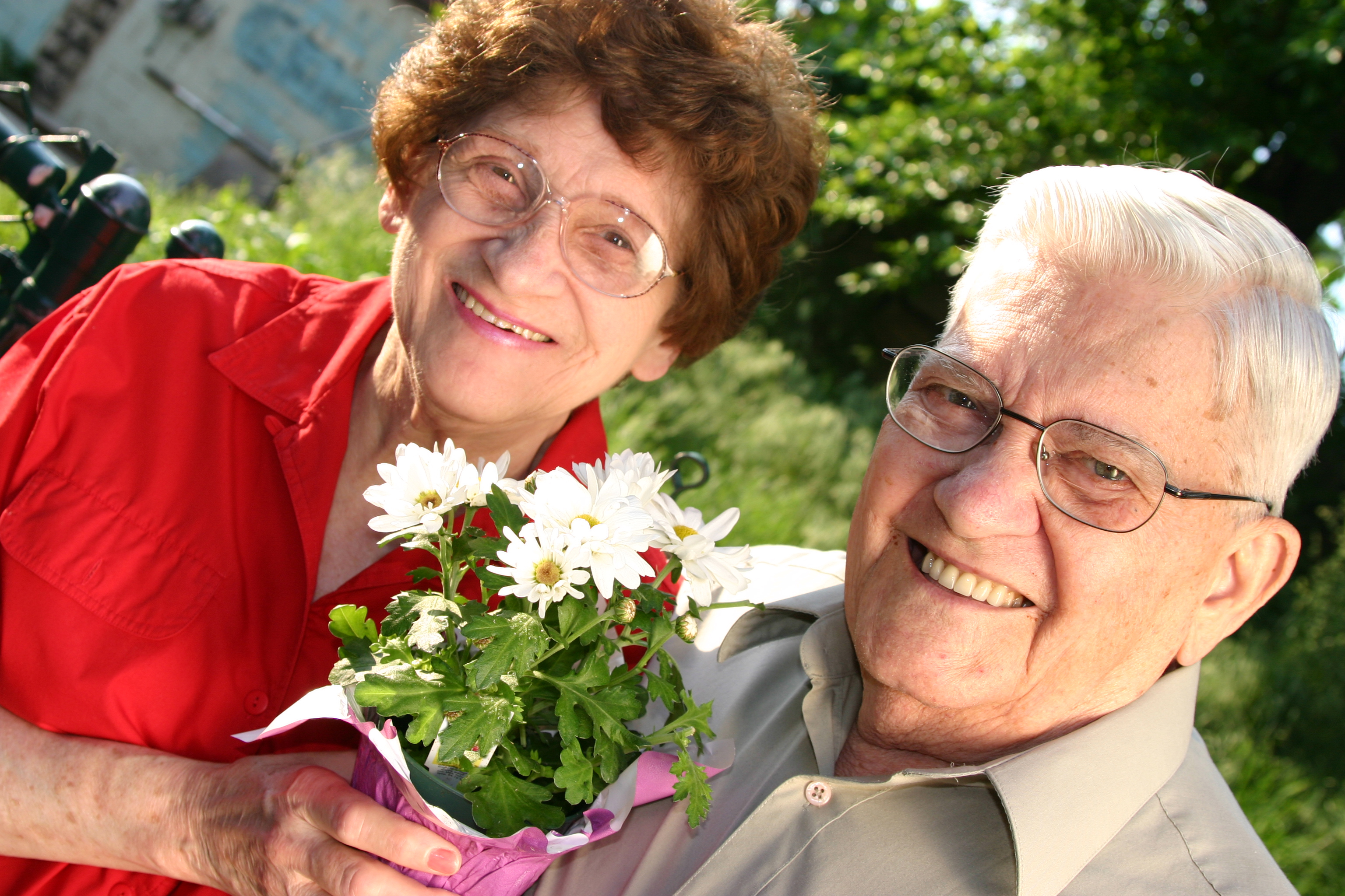 Senior Online Dating Website In Ny