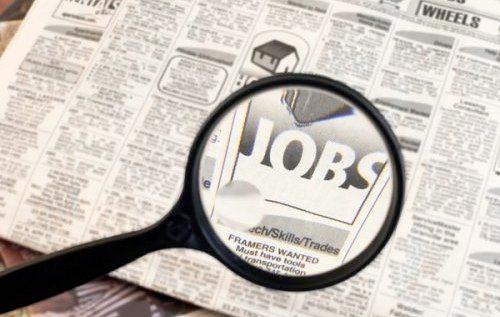 CareGivers America Job Openings