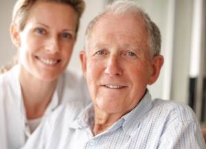 In-Home Medical Staffing