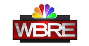 WBRE-Logo