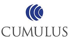 cumulus-logo1