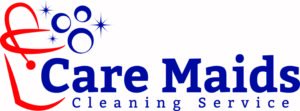 CareMaids House Cleaning Services