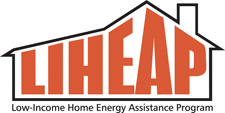 Low Income Home Energy Assistance Program PA