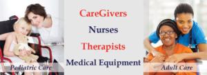 CareGiversAmerica Senior Care Company