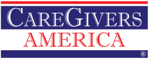 CareGivers America Logo
